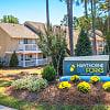 Hawthorne Six Forks - 6317 Shanda Dr, Raleigh, NC 27609