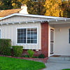 258 Catalina Drive - 258 Catalina Drive, Newport Beach, CA 92663