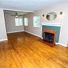 1322 N Ontario Street - 1322 North Ontario Street, Burbank, CA 91505