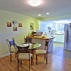 1140 SW 44th ST - 1140 Southwest 44th Street, Cape Coral, FL 33914