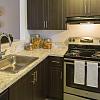 Waters Edge Apartments - 10901 NW 40th St, Sunrise, FL 33351