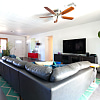 8556 E PLAZA Avenue - 8556 East Plaza Avenue, Scottsdale, AZ 85250
