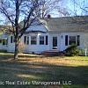 1130 S. Anderson Street NW - 1130 Anderson St NW, Wilson, NC 27893
