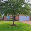 908 CRYSTAL DOVE Avenue - 908 Crystal Dove Avenue, College Station, TX 77845