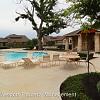 12505 Jen Ln - 12505 Jen Lane, Austin, TX 78750