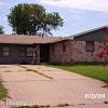 4416 MEADOWOAK DR - 4416 Meadowoak Drive, Midwest City, OK 73110