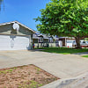 635 N Elmwood Street - 635 North Elmwood Street, Orange, CA 92867