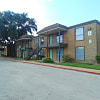 Casa Rosa - 555 Antoine Dr, Houston, TX 77091