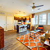 Tapestry Bocage - 7857 Jefferson Hwy, Baton Rouge, LA 70809