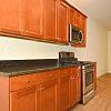 166 JEFFERSON ST - 166 Jefferson St, Saratoga Springs, NY 12866