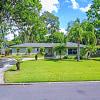 1711 SEABREEZE AVE - 1711 Seabreeze Avenue, Jacksonville Beach, FL 32250