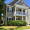 2041 Maybelles Lane - 2041 Maybelles Lane, Charleston, SC 29414