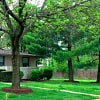 Heathmoore Apartments of Evansville - 2413 South Green River Road, Evansville, IN 47715