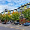 Rianna - 810 12th Ave, Seattle, WA 98122