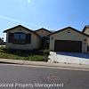 12638 Thornberg Way - 12638 Thornberg Way, Rancho Cordova, CA 95742