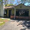 2205 E 72nd St - 2205 East 72nd Street, Kansas City, MO 64132