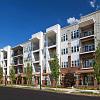 Alexan EAV - 1205 Metropolitan Ave SE, Atlanta, GA 30316