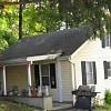 13 Dunwoodie Road - 13 Dunwoodie Road, Lake Carmel, NY 10512