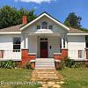 1701 Yancey Avenue - 1701 Yancey Avenue, Montgomery, AL 36107