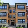 5218-5220 S. Kimbark Avenue - 5218 S Kimbark Ave, Chicago, IL 60615