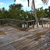 3824 No Name Road - 3824 No Name Rd, Big Pine Key, FL 33043
