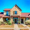 3302 General - 3302 General Pkwy, College Station, TX 77845