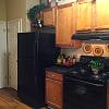 WALDEN AT PROVIDENCE - 6500 Walden Run Cir, Huntsville, AL 35806