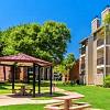 Heritage Park - 1108 Wynncrest Ln, Arlington, TX 76006
