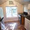 1708 GARVIN STREET - 1708 Garvin Street, Orlando, FL 32803