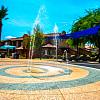 Verano Townhomes - 13820 S 44th St, Phoenix, AZ 85044