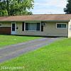 2433 Bainbridge Ave - 2433 Bainbridge Avenue, Austintown, OH 44511