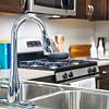Skye Apartments - 501 W Bobier Dr, Vista, CA 92083