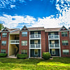 Fountainhead - 9821 Wornall Rd, Kansas City, MO 64114