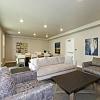 Idora Apartments - 5239 Claremont Ave, Oakland, CA 94609