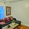 106 Loomis Street - #2 - 106 Loomis St, Burlington, VT 05401