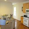 2305 West Grand Avenue - 2305 West Grand Avenue, Chicago, IL 60612
