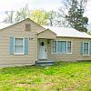 229 Varden Hill Dr - 229 Varden Hill Drive, Forestdale, AL 35214