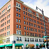 Versailles Apartments - 5254 S Dorchester Ave, Chicago, IL 60615