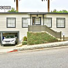 521 Strand St - 521 Strand Street, Santa Monica, CA 90405