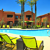 Liv Avenida - 3250 S Arizona Ave, Chandler, AZ 85248