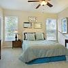 Camden World Gateway - 14501 Gateway Pointe Cir, Orlando, FL 32821