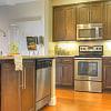 Mosaic Apartments - 500 Race St, San Jose, CA 95126