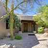 11118 E TAMARISK Way - 11118 East Tamarisk Way, Scottsdale, AZ 85262
