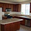 2867 Echo Springs Dr. - 2867 Echo Springs Drive, Corona, CA 92883