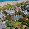 1431 N Ocean Way - 1431 North Ocean Way, Palm Beach, FL 33480
