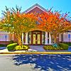 Woodland Park - 13025 Elm Tree Dr, McNair, VA 20171