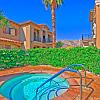 50630 Santa Rosa Plaza - 50630 Santa Rosa Plaza, La Quinta, CA 92253