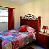 5735 Flamingo DR - 5735 Flamingo Drive, Cape Coral, FL 33904