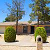10713 ADAUTO Court - 10713 Adauto Court, El Paso, TX 79935