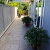 1076 Baja Street - 1076 Baja Street, Laguna Beach, CA 92651